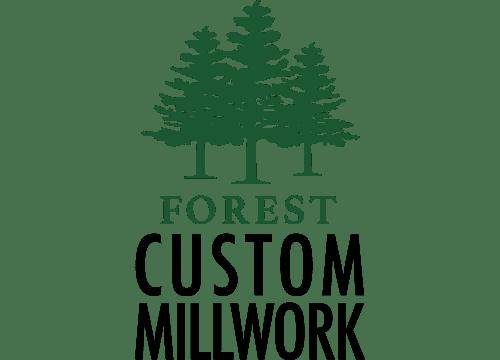 Forest Custom Millwork