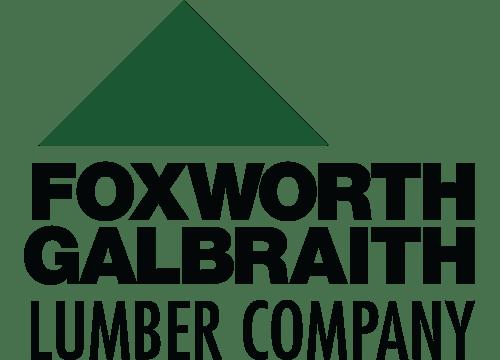 Foxworth-Galbraith Lumber Company